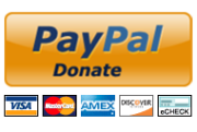 Donate to One Drawing Daily via PayPal