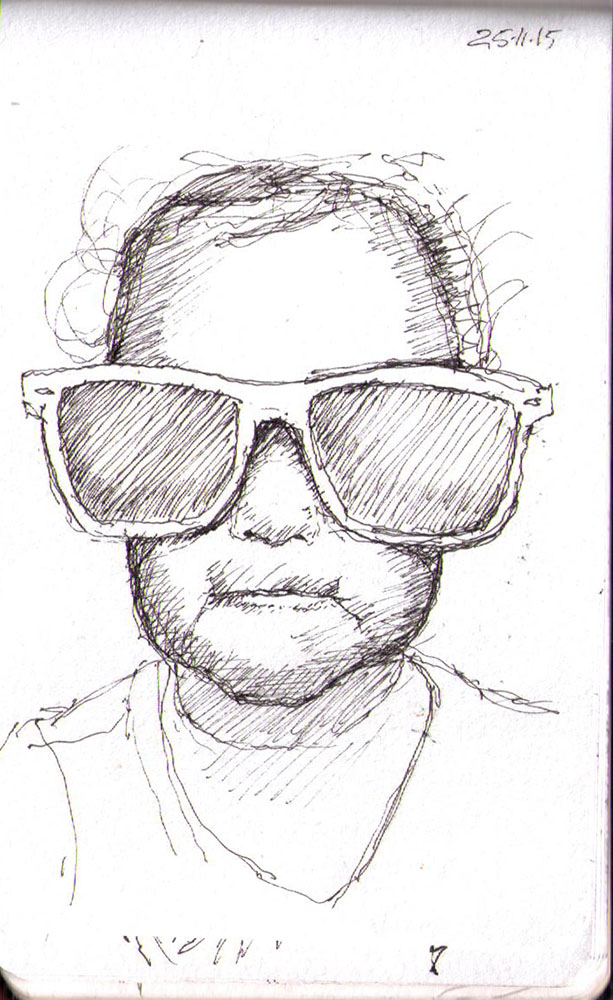thomas-dalsgaard-clausen-2015-11-25d sketch of a little girl with big sunglasses.jpg