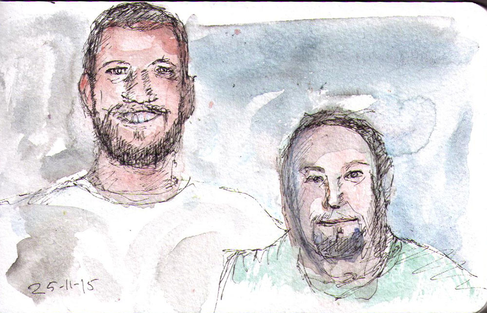 thomas-dalsgaard-clausen-2015-11-25g messy father and son sketch pen watercolor.jpg